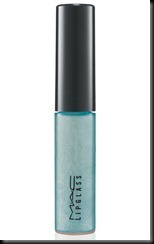 MAC-Lightfully-Bright-Lipglass-in-Ethereal