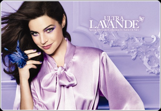 spring2011_lancome001