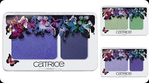 catrice1