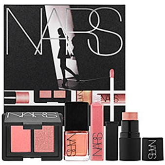nars fashionicon