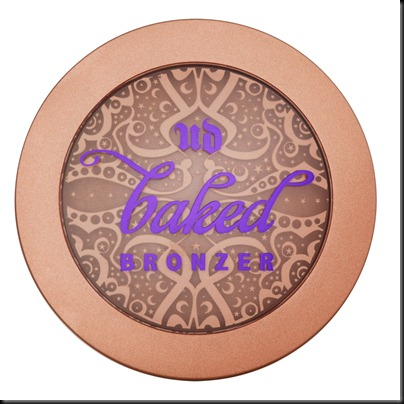 68360_bronzer_toasted_alt1