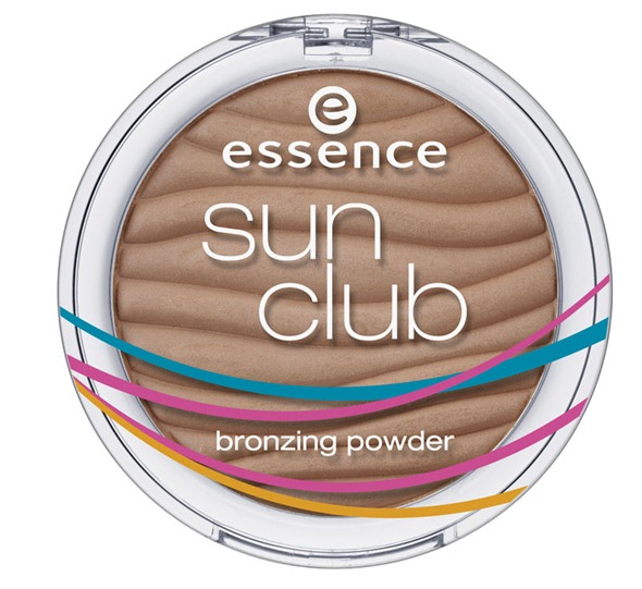 ess_SC_BondiBeach_BronzingPowder