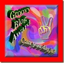 groovyblogaward_Medeia