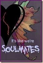 soulmates_Liza