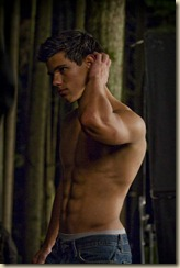 gallery_main-taylor-lautner-shirtle