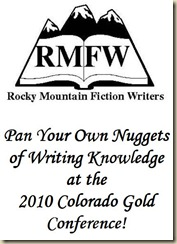 RockyMountainWritersCon