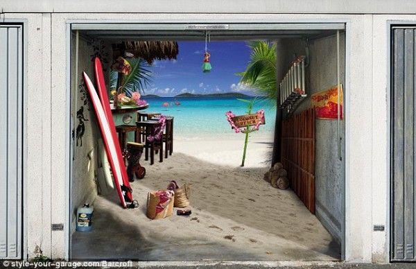 garaje-playa