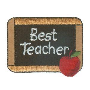 Postales para el mejor maestro