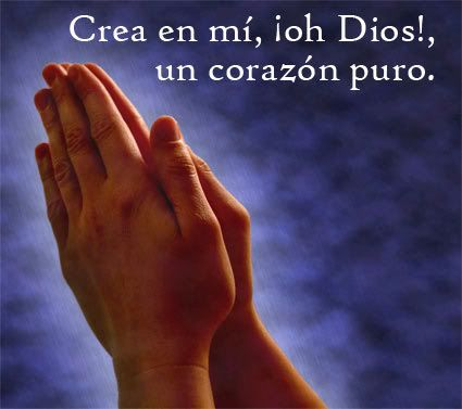 Crea en Mi