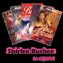 Web de Shirlee Busbee en español