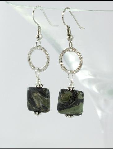 [jasper earrings[6].jpg]