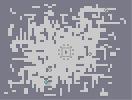 Thumbnail of the map 'Giga'