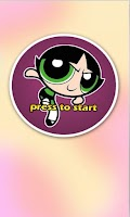 Screenshot of Minny Puffgirl Slide 15