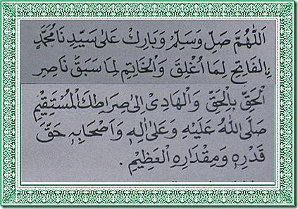 fatih2