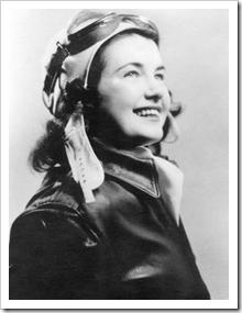 Margaret Phelan Taylor