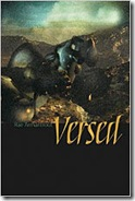 "Rae Armantrout has won the 2010 Pulitzer Prize for poetry for ""Versed,"" her 10th collection."