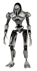 Cylon (Battlestar Gallactica)