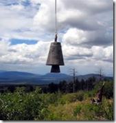 Bell Sound Meditation