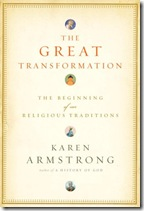 The Great Transformation on Google Books