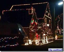 Weihnachtshaus2010