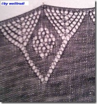 DreieckFERTIG13