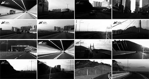ViewFTRoad_Hong-Kong01.Vyl37c5mnibM.jpg