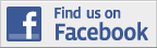 find_us_on_facebook_badge.1E6h00ZWu52o.jpg