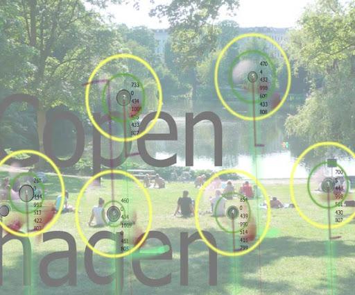 stanzaCopenhagen.t1txa8jKcm93.jpg
