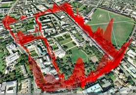 CitySensing_cambridge02.q3xMQ9etghLH.jpg