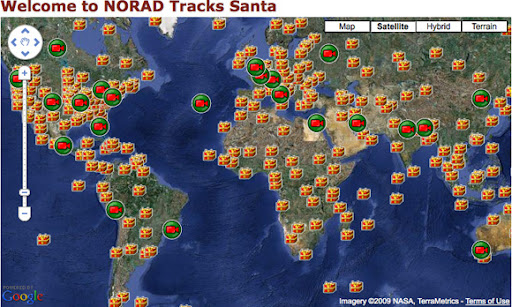 trackingSanta.obWIwUPwN5TQ.jpg
