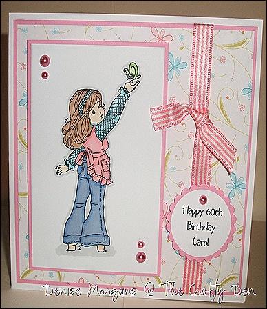b'day card (27)
