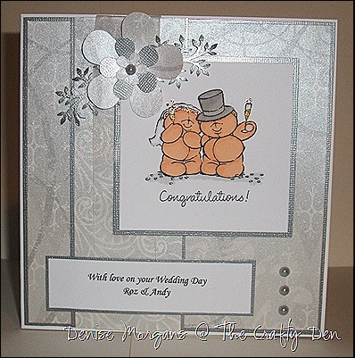 wedding card (7)