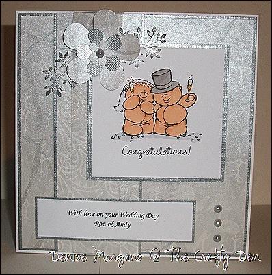 wedding card (7)