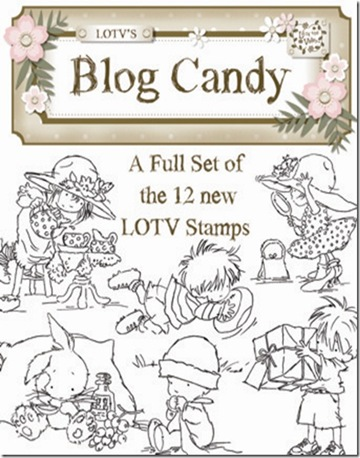 LOTV FULL SET OF STAMPS blog candy low res_thumb[2]
