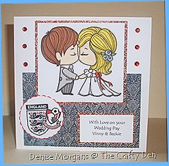 wedding card (3)