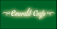 Emerald-Craft3