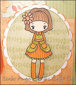 PFP blog hop card (close up)