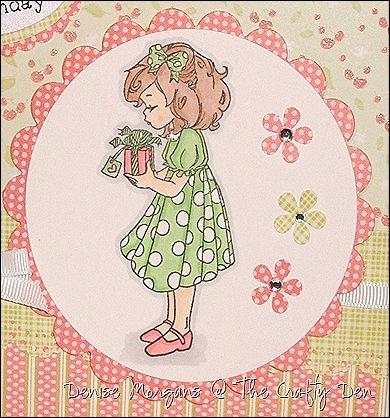 b'day card (23) close up