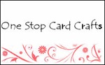 card-making-info-279-c