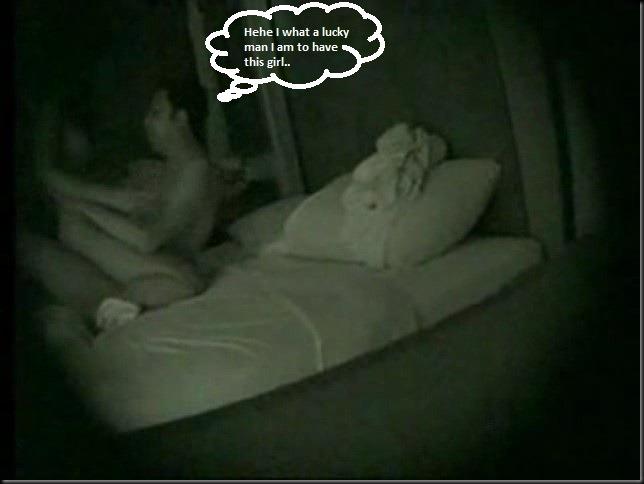 Dr Joseph Ong Spy Cam Sex Tape Exposed Video Scandal www.GutterUncensored.com 030