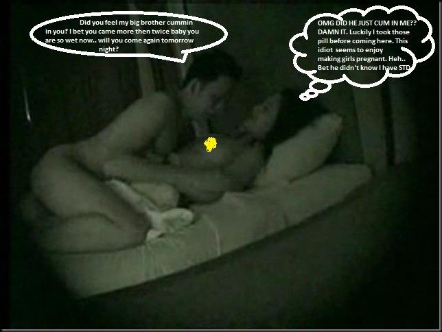 Dr Joseph Ong Spy Cam Sex Tape Exposed Video Scandal www.GutterUncensored.com 017