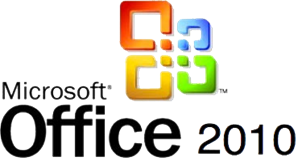 ms-office2010_1 cpia