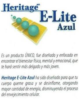 Elite 02