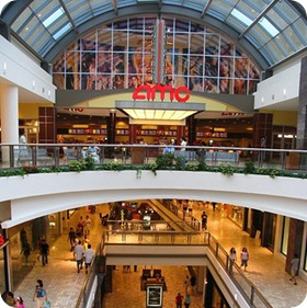 tysons-corner-mall-address