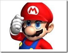 Perfil Mario 01