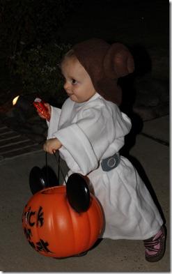 caroline halloween