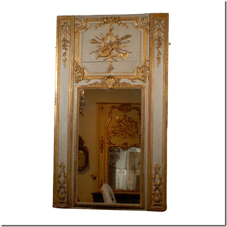 trumeau mirror 5