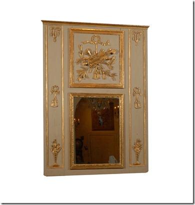 trumeau mirror 2