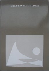 P3280395
