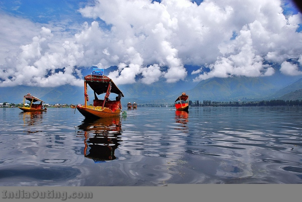 Srinagar 25 How did this Happen ??? image gallery 